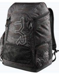TYR Alliance 45L Backpack- Camo