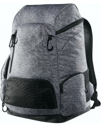 TYR Alliance 45L Backpack- Heather Print