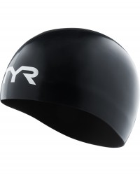 TYR TRACER-X DOME RACING CAP