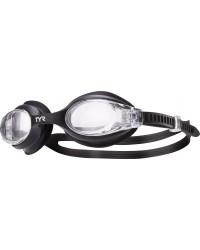 Big Swimple™ Optical Goggles