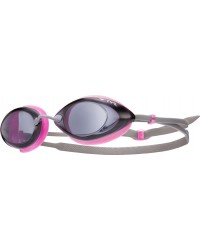 Tracer Racing Femme Goggles