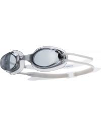 Hydrolite Goggles