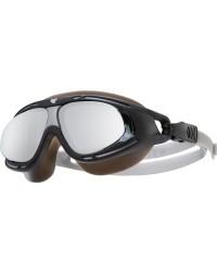Hydrovision Mirrored Swim Mask