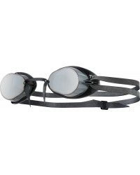 TYR Socket Rockets 2.0 Eclipse Adult Goggles