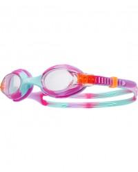 Kids' Swimple Tie Dye Goggles