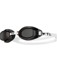 TYR Team Sprint Adult Goggles