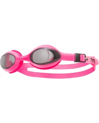 Flexframe Kids Swim Goggles