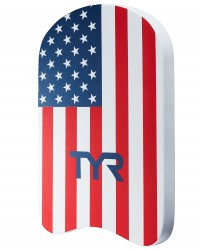 Gifts $20 and Under - TYR USA Junior Classic Kickboards