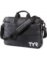 TYR Commander Laptop Case