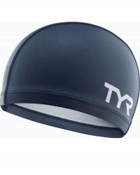 Gifts For Under $20 - TYR Silicone Comfort Cap