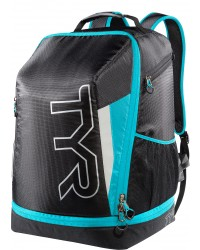 Apex Backpack - Triathlon Bags