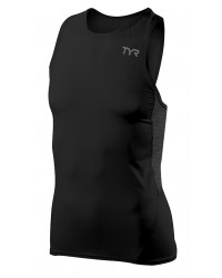 Men's All Elements Running Tank