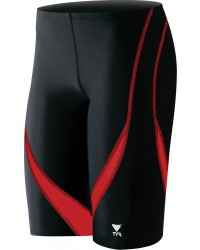 Mens Swimwear - Alliance Splice Jammer