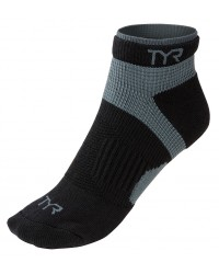All Elements Low Cut Training Socks | TYR Sport