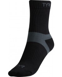 All Elements Crew Cut Training Socks