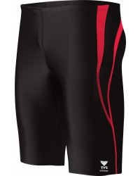 Boys Jammers: Durafast One Alliance Splice Swimsuit