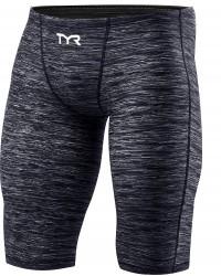 TYR Men's Thresher Baja Jammer Swimsuit