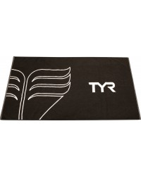 TYR Plush Towel