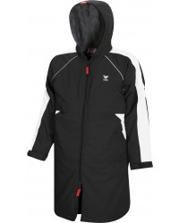 Alliance Team Swimming Parka - Women's Sportswear