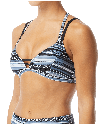 TYR Women's Cara Top-Innoko