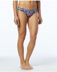 TYR Women's Drift Classic Bikini Bottom