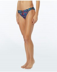 TYR Women's Lula Bikini Bottom-Carnivale