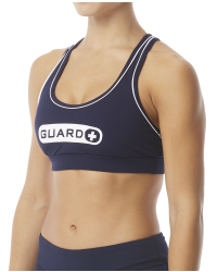 TYR Guard Women's Lyn Racerback