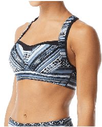 TYR Women's Lily Top-Innoko