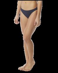 TYR Guard Women's Classic Bikini Bottom