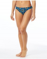 TYR Women's Lula Bikini Bottom - Edessa