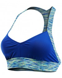 Women's Isla Top - Sonoma