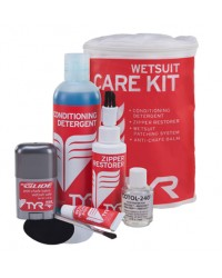 Wetsuit Repair Care Kit