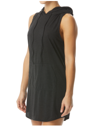 TYR Women's Kora Hooded Dress