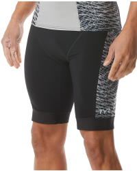TYR Men's Sublitech  ST 5.0 Custom Tri Short - Assorted
