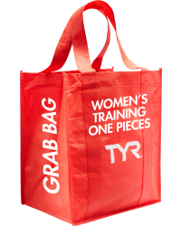 Women's Grab Bag Training One Piece Swimsuit
