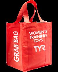 Women's Grab Bag Swimsuits
