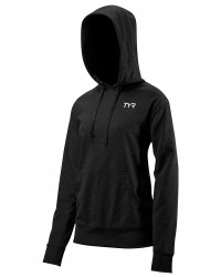 TYR Women's Alliance Pullover Hoodie