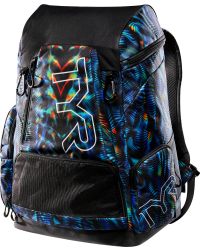 Venzo Alliance 45L Backpack