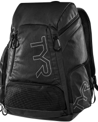 TYR Alliance 30L Backpack-Leather