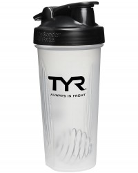 Christmas Gift Ideas - TYR 28oz BlenderBottle®