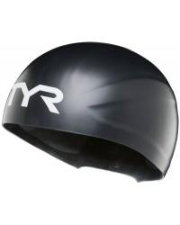 Wall-Breaker Racing Cap