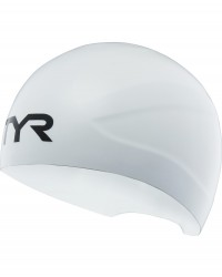 TYR Wallbreaker 2.0 Dome Racing Cap