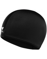 TYR Lycra Adult Swim Cap