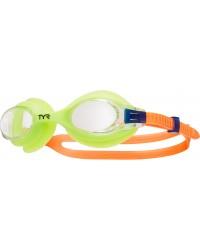 Big Swimple Swimming Goggles