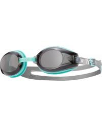 Femme T-72 Petite Goggles