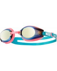 Femme T-72 Petite Mirrored Goggles