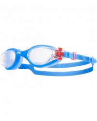 TYR Vesi Junior Goggles