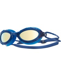 Gifts For Triathletes - Nest Pro Mirrored Goggles