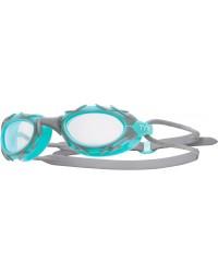Nest Pro Nano Goggles