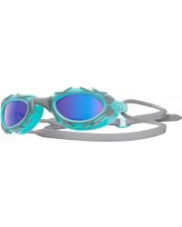 TYR Nest Pro Mirrored Nano Goggles